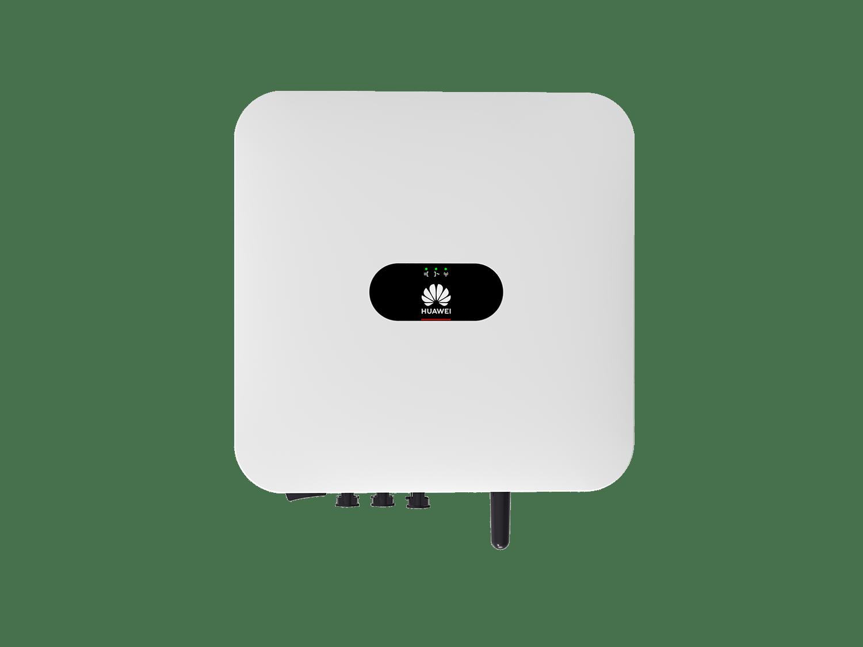 Huawei Sun2000-2-6KTL-L1 (1-faasilised inverterid)
