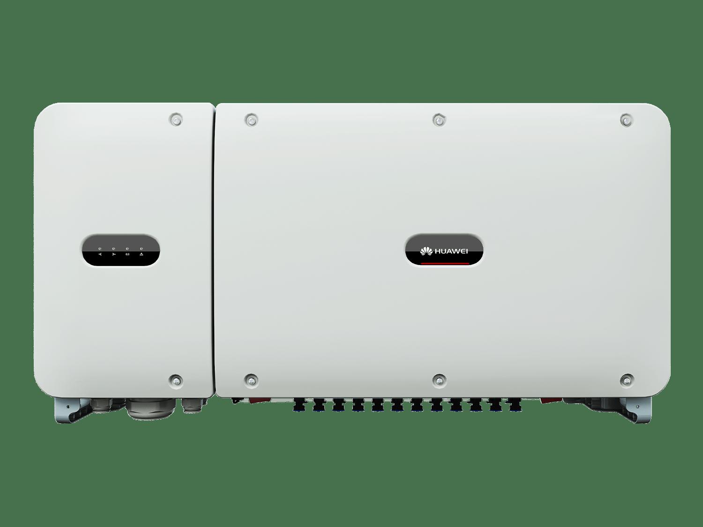 Huawei Sun2000-50KTL-100KTL-M0