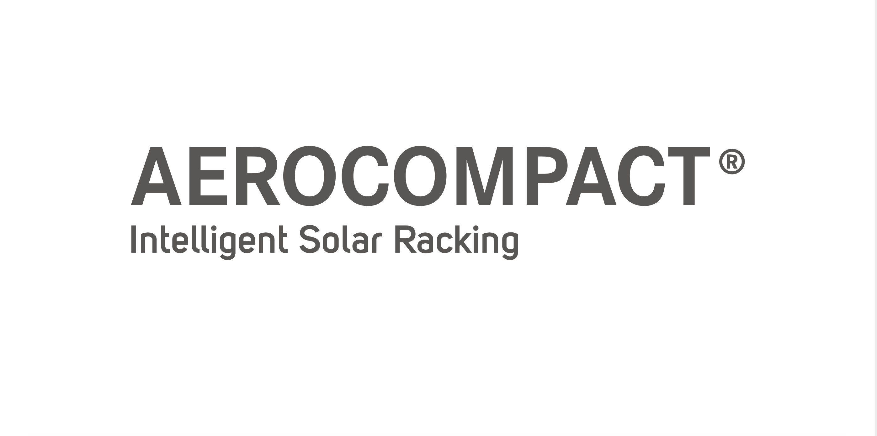AEROCOMPACT kinnituslahendused