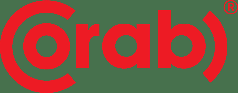 Corab
