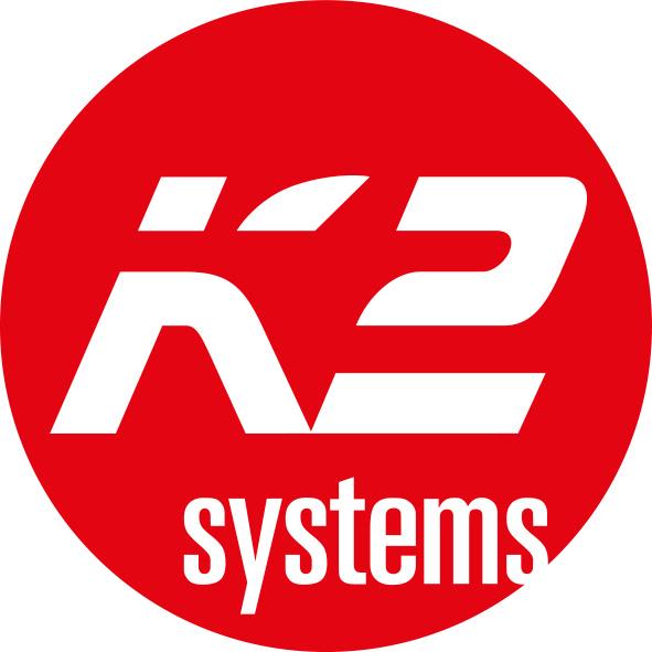 K2 Systems kinnituslahendused