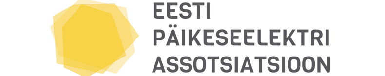 Eesti Päikeseelektri Assotsiatsioon