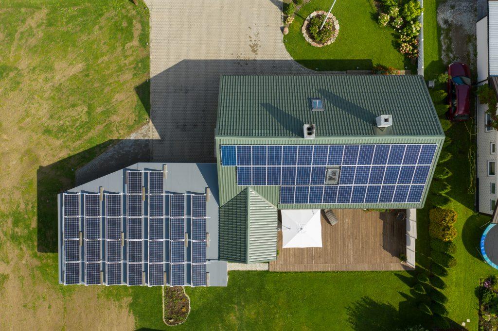 Türi päikeseelektrijaam